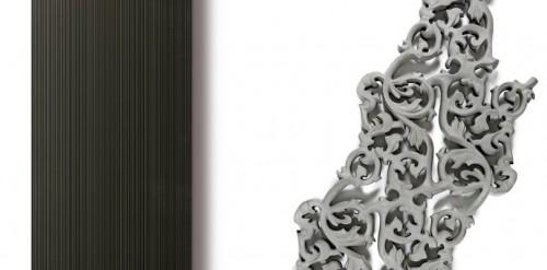 Grzejniki dekoracyjne premium