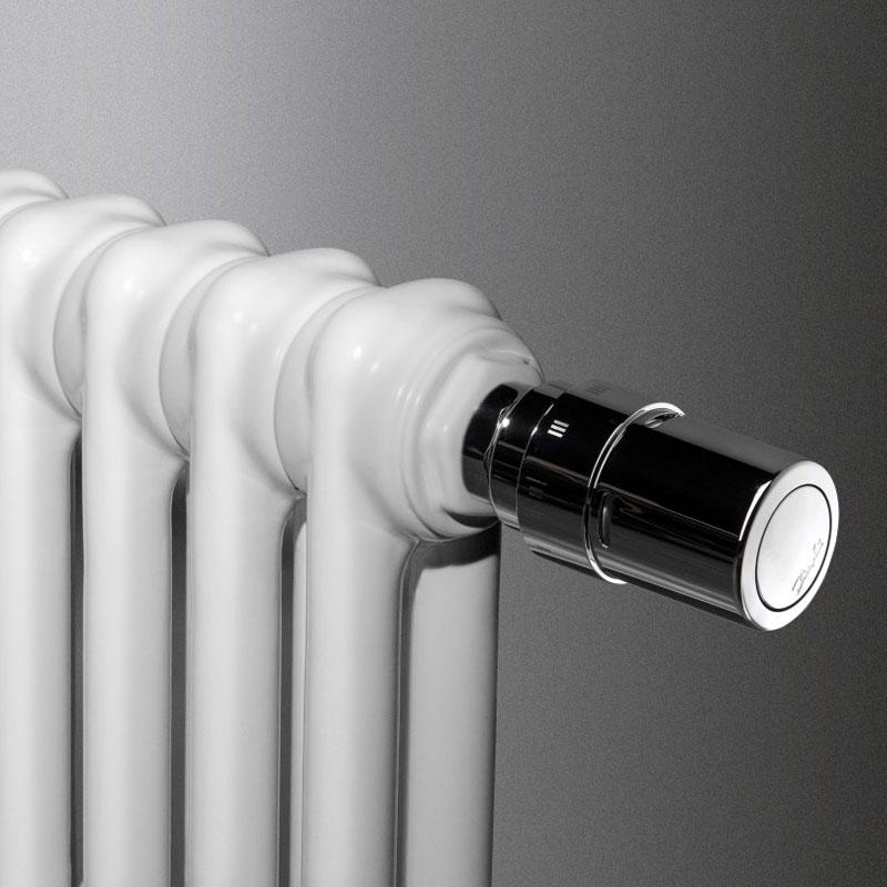 Ritmo 2 poziomy z wkładką termostatyczną
