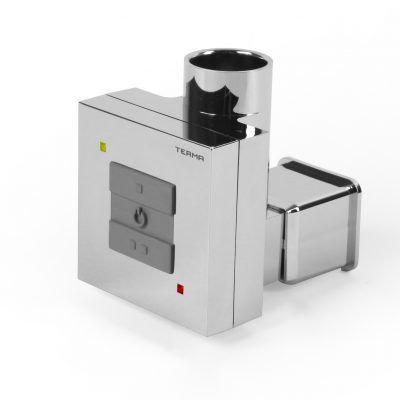 Grzałka KTX 1 - model bez kabla z maskownicą